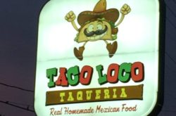 taco-loco-taqueria-photo