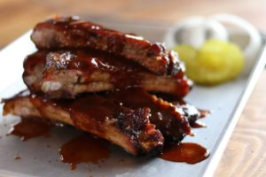 dickeys-bbq-food-photo
