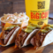 dickeys-bbq-food-photo2