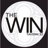 The-Win-Tavern-logo