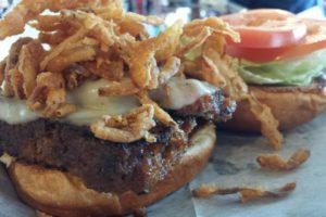 the-win-tavern-food-photo2