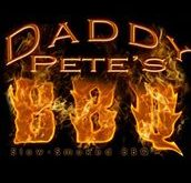 Daddy-Petes-BBQ-logo