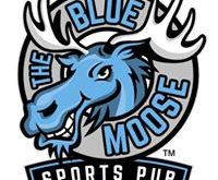 Blue-Moose-Sports-Pub