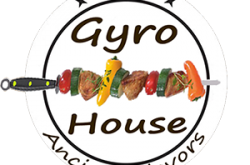 Gyros-Mediterranean-Grand-Rapids-MI-logo