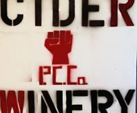 Peoples-Cider-Co-logo