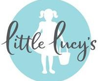 little-lucys-cafe-logo