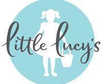 little-lucys-cafe-logo