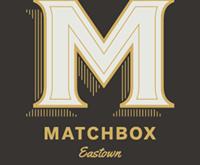 matchbox-diner-logo