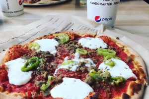 Rise-Pies-food-photo2