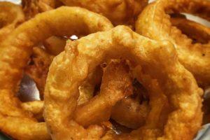 wing-doozy-food-photo2