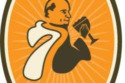 7-Monks-Taproom-logo
