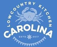 Carolina_Lowcountry_Kitchen