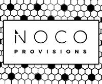 Noco-Provisions-logo