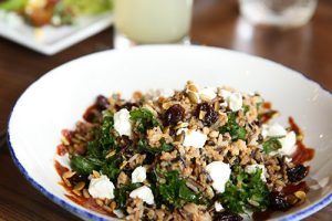Norco-provisions-food-photo