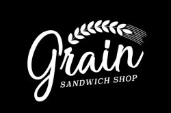 Grain-sandwich-logo