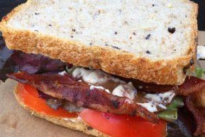 Grain-sandwich-shop-food-photo (2)