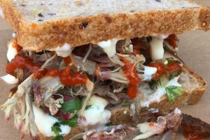 Grain-sandwich-shop-food-photo (3)