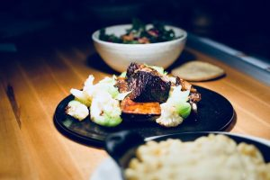 Sonder-Eatery-food-photo