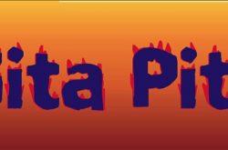 Gita-Pita-Logo