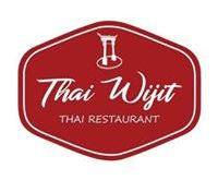 Thai Restaurants Wyoming Mi