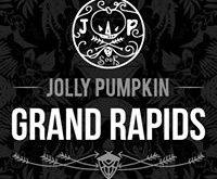 jolly-pumkin-brewery-logo