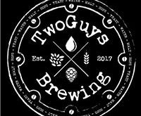 two-guys-brewing-logo