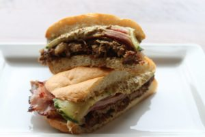 Danzon-Cubano-food-photo