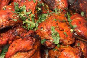 Indian-Masala-food-photo