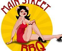 main-street-bbq-logo