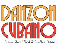 Danzon-Cubano-logo
