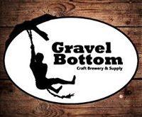 Gravel-Bottom-Brewery