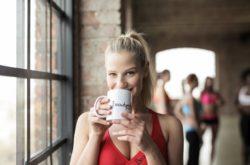 Using Handmade Coffee Mugs as a Marketing Tool