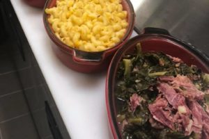 Forty-Acres-Soul-Kitchen-food3