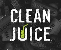 Clean-Juice-logo