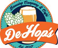 DeHops-logo