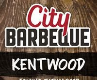 city-barbeque-logo