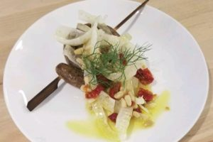 Marcona-food-photos (2)