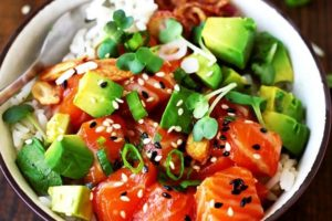 Poke-Toki-food-photo