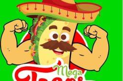 Mega-Tacos-logo