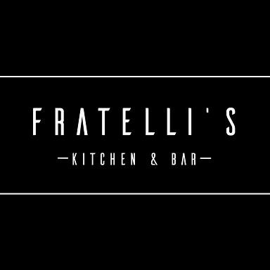 Fratelli S Kitchen Bar Directory Of Restaurants Bars