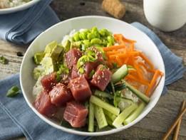 Ginza-Food-Photo (2)