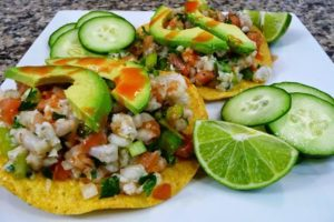 Mega-Tacos-food-photo