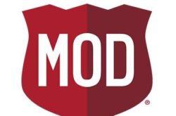 Mod-pizza-logo