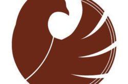 Alebird-taphouse-logo