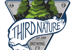 Third-nature-brewing-logo