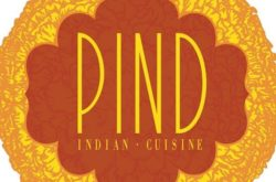 Pind-Indian-Cuisine-Logo