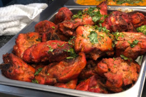 Pind-Indian-Cuisine-Food-Photo