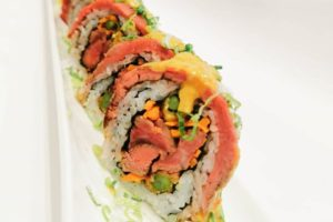Umi-Sushi-food-photo2