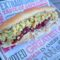 capriottis-sandwich-shop-food