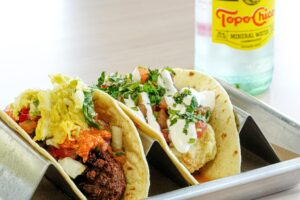 wolverines-taco-food2